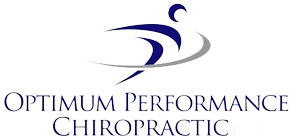 Optimum Performance Chiropractic Chiropractor Midtown East NYC